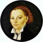 A nagy reformer neje: Katalin