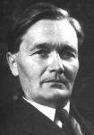 Németh László, az író