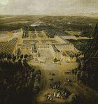 Nagy Trianon (méretben Versailles és Kis Trianon között)