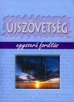 A most 10 éves (2003-ban jelent meg) egyszerű fordítás (EFO - Újszövetség)