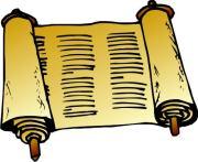A leghasznosabb végigolvasni az teljes Példabeszédek könyvét a Bibliából!
