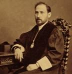 Ramón y Cajal (1852-1934) a természettudós és gondolkodó