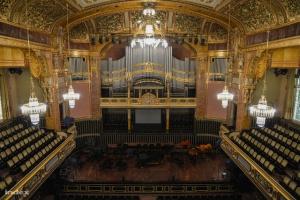 Ez a terem valami gyönyörű (Fotó: Bődey János; forrás: index.hu)