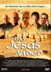 A német DVD