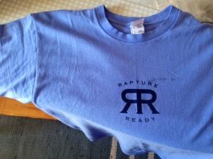RR - nem Riva Rocci, hanem Rapture Ready