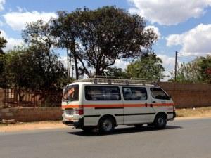 minibus_lusaka