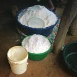 cassava-makamba